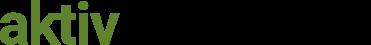 Logo-Aktivklimahaus-zent